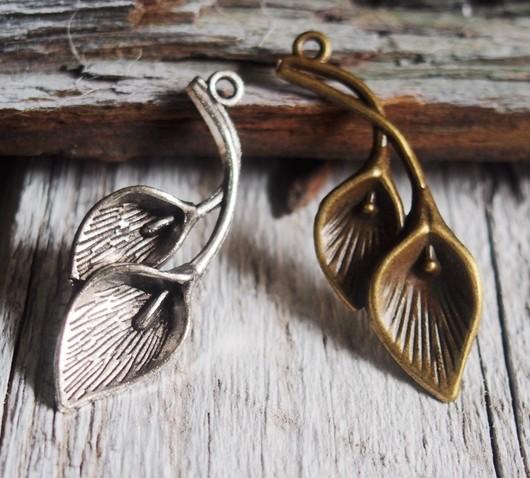 lukcy-leaves-pendants