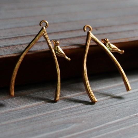 twig-bird-pendants