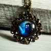 Dr-who-necklace