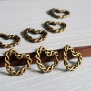 heart-pendants-charms