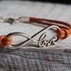 infinity-bracelet-love-bracelet
