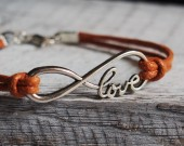 infinity-bracelet-love-bracelet