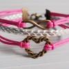 infinity-bracelet-love-bracelet-heart