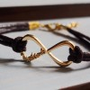 infinity-one-direction-bracelet