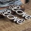 love-bracelet-silver
