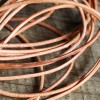 real-leather-cords-wholesale