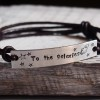 spaceship-bracelet-stars-bracelet