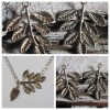 tree-pendants-wholesale-silver