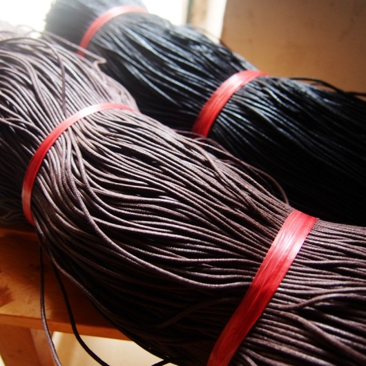 2mm-cotton-cord