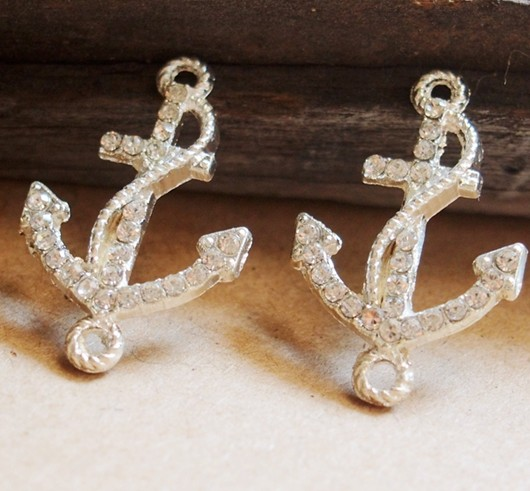 anchor-pendant-charms-bling-bling