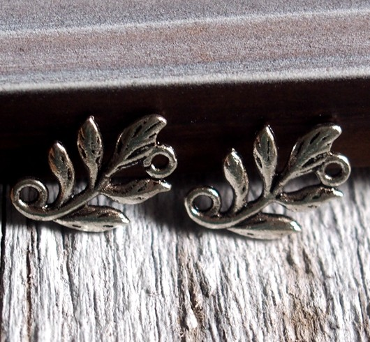 branch-tree-charms