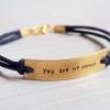 id-bracelet