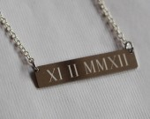 necklace-stainless-steel