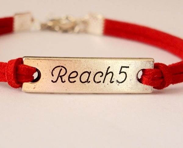 personalized-bracelets