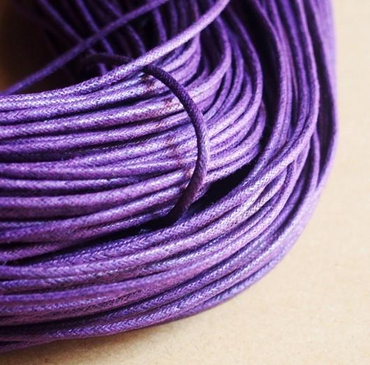 purple-wax-cord-2mm