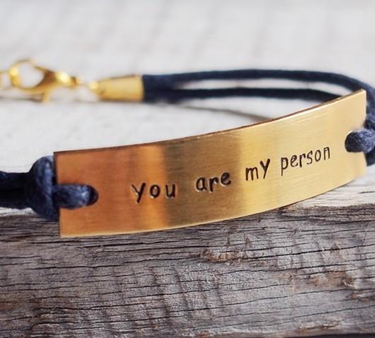 quote-bracelet