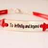 red-leather-quote-bracelet