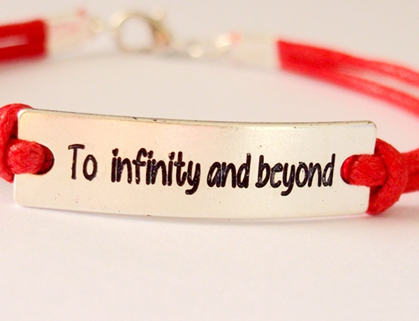 red-leather-quote-bracelet1