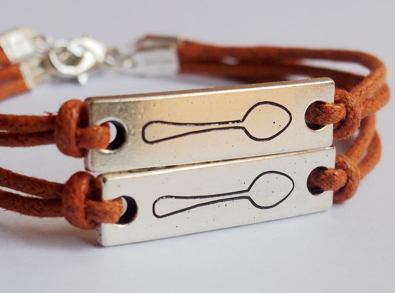 spoon-bracelets-silver
