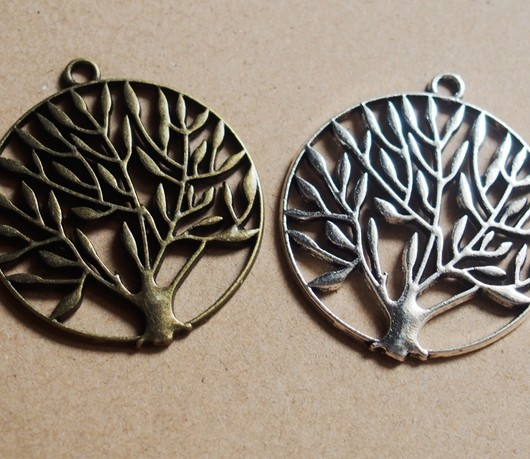 big-tree-of-life-charms