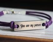 custom-bracelet-silver