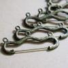 wholesale-kilt-pin-bronze