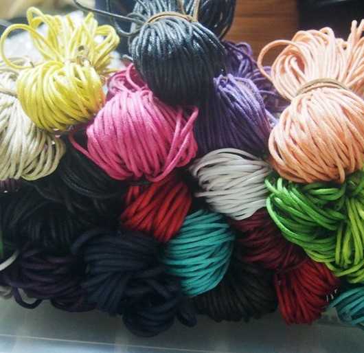 buy-wax-cotton-cord-turntopretty