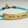 you-are-my-person-bracelet