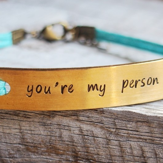 you-are-my-person-bracelets-mint