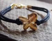 gold-butterfly-bracelet