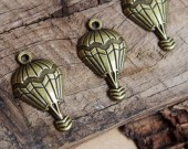 Hot-Air-Balloon-charms