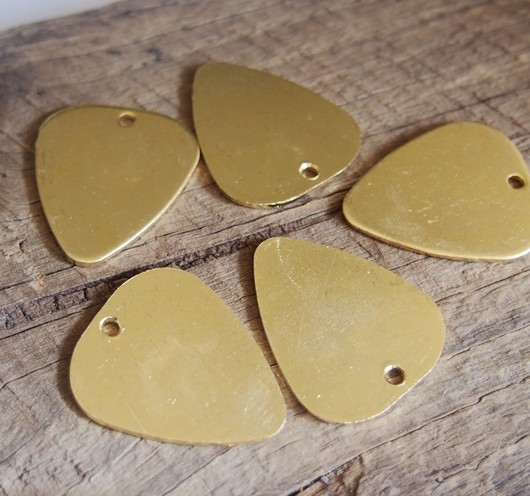 guitar picks wholesale