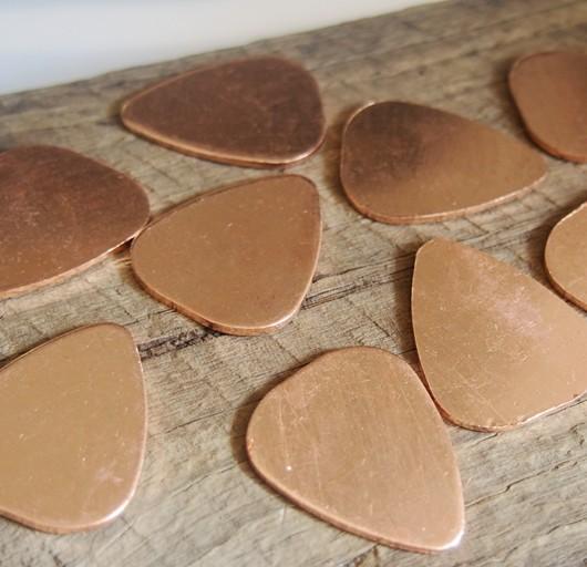 guitar-picks-wholesale-turntopretty1