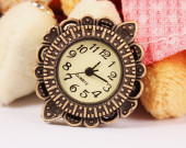 Watch faces for jewelry making, Watch faces wholesale, Watch Face findings, Craft supplies wholesale, Vintage Watch Face pendants, jewelry accessories online buy
