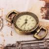 watch face (1)