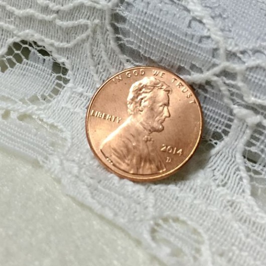 lucky us penny