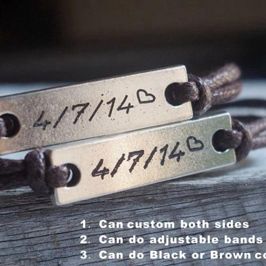 couples-date-bracelets