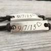 braceletIMG_1539