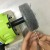 Jewelry polisher machine